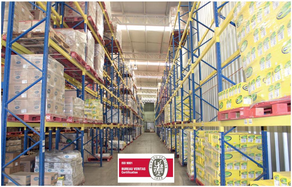 Central-Bodegas-es-la-primera-empresa-del-rubro-en-contar-con-Certificacion-ISO-9001-2015