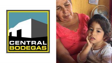 Central Bodegas sigue desarrollando su programa RSE este 2017