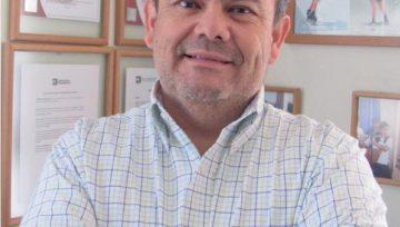 """Jaime Silva: """"Hoy los clientes buscan acuerdos flexibles y adaptados a sus necesidades"""""""