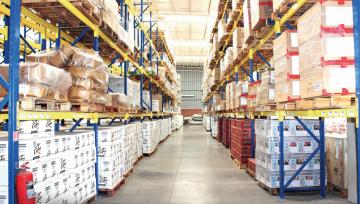 Central Bodegas se posiciona en la industria por su servicio e innovación